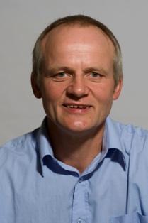 Felix Lang, Kantonsrat Grüne, Lostorf | 15.03.2014