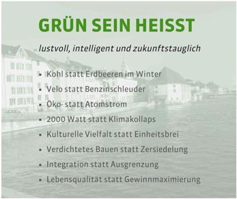 Grün_heisst