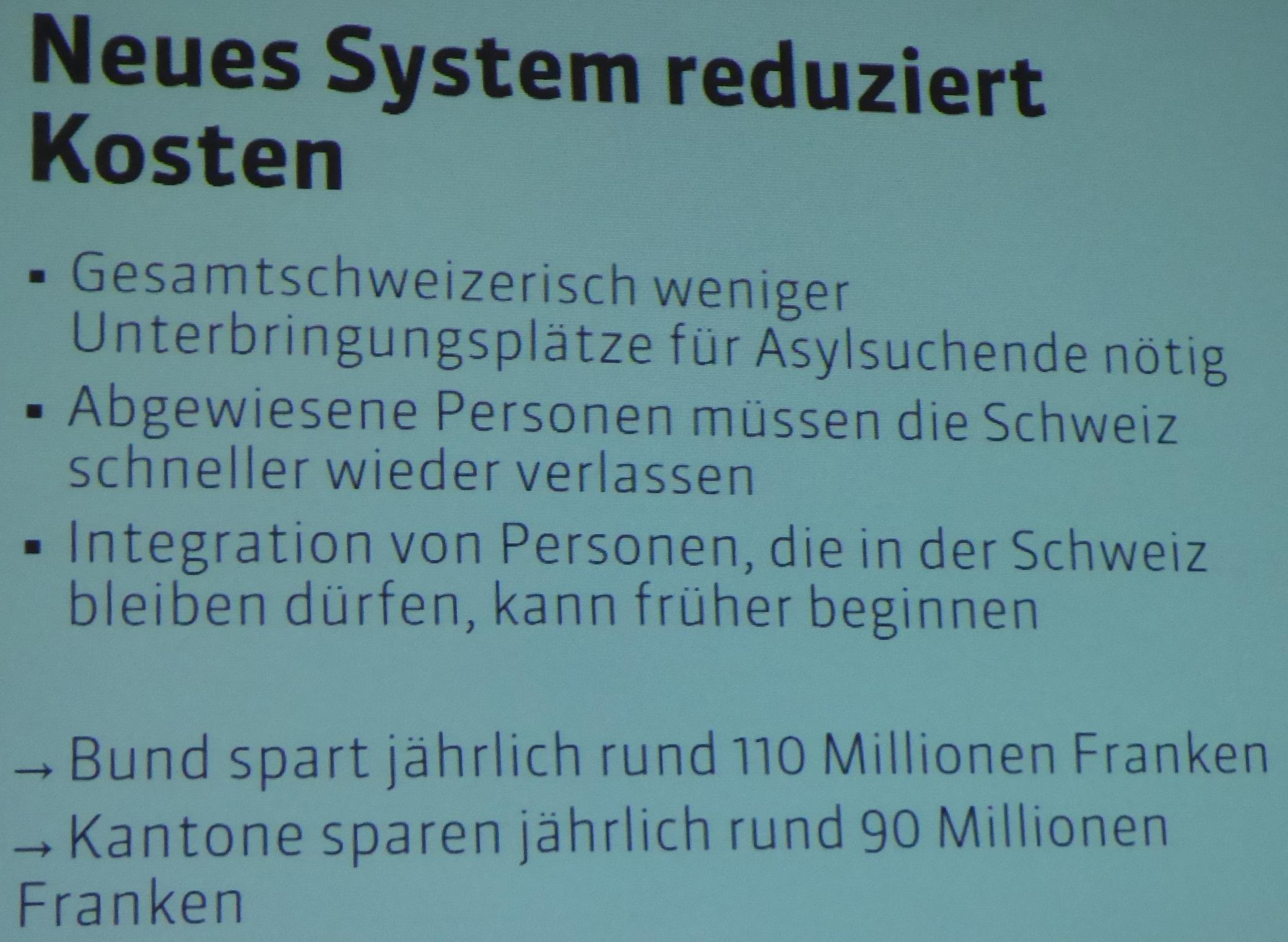 160519_Asylgesetz_Kosten